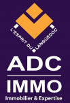 ADC IMMO - AGENCE DU CRES