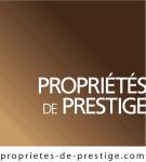 logo PROPRIETES DE PRESTIGE
