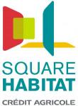 Square habitat bruz