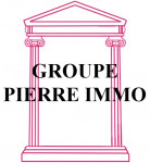 GROUPE PIERRE IMMO