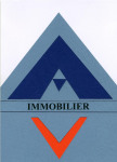 A.v immobilier