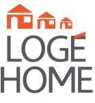 Logehome
