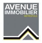 Avenue immobilier metropole