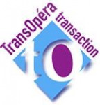 Transopera transaction