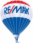 Remax plus