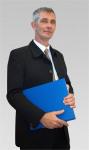 Woisetschlager thomas agent mandataire optimhome