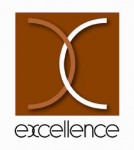 Excellence gestion