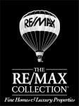 Remax collection 120 haussmann
