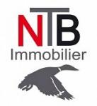 N.t.b négociation transaction bourdin
