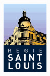 Regie saint louis