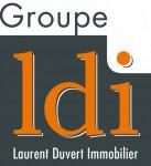 Groupe ldi