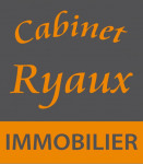 Cabinet patrice ryaux