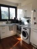 Vente appartement Bry sur marne 257000€ - Photo 2