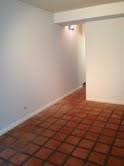 Rental apartment Toulouse 444€ CC - Picture 2