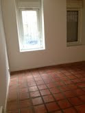Rental apartment Toulouse 444€ CC - Picture 1