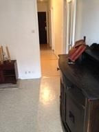 Vente appartement Toulouse 123 400€ - Photo 4