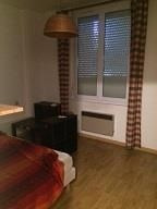 Sale apartment Toulouse 86 700€ - Picture 3