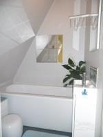 Vente appartement Trouville sur mer 549000€ - Photo 9