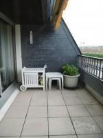 Vente appartement Trouville sur mer 549000€ - Photo 3