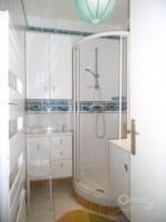 Vente appartement Trouville sur mer 549000€ - Photo 8