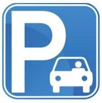 Parking Place des Vosges