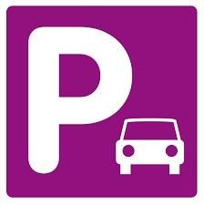 Location parking Villeurbanne (69100)