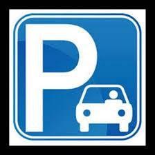 Vente parking Paris 12ème 15000€ - Photo 1