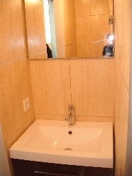 Location vacances appartement Roses santa-margarita 320€ - Photo 6
