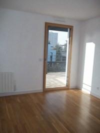 Location appartement Lyon 5ème 1070€ CC - Photo 6