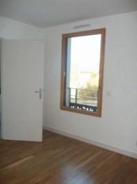 Location appartement Lyon 5ème 1070€ CC - Photo 7