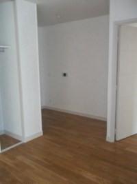 Location appartement Lyon 5ème 1070€ CC - Photo 8