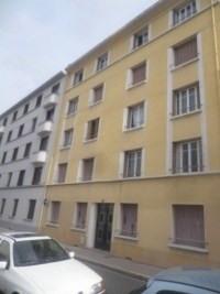 Location appartement Lyon 3ème 653€ CC - Photo 6