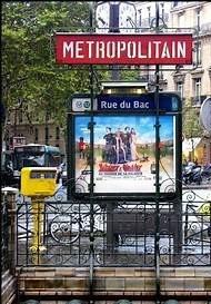 Vente appartement Paris 7ème 780000€ - Photo 1
