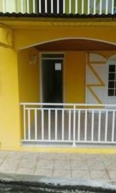 Rental apartment Baillif 800€ CC - Picture 2