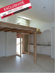 Produit d'investissement appartement Pezenas 100 000€ - Photo 6