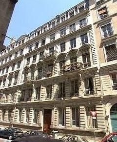 Location appartement Lyon 2ème 722€ CC - Photo 7