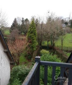 Vente appartement St arnoult 157 000€ - Photo 12