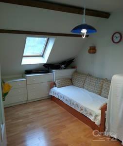 Affitto appartamento St arnoult 750€ CC - Fotografia 4