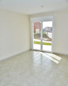Vente appartement Cagnes sur mer 227000€ - Photo 3