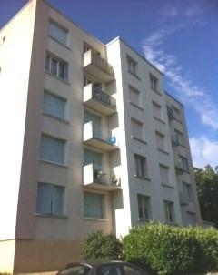 Location appartement Trevoux 361€ CC - Photo 1