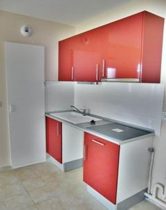 Vente appartement Cagnes sur mer 227 000€ - Photo 5