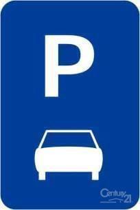 Rental parking spaces Villeurbanne 50€ CC - Picture 1