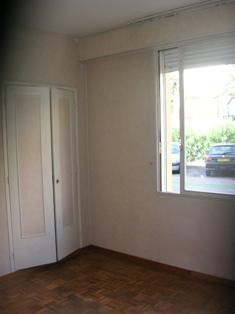 Vente appartement Cagnes sur mer 210 000€ - Photo 3