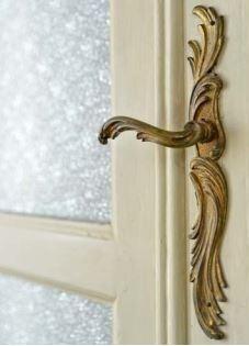 Vente appartement Montpellier 384500€ - Photo 6