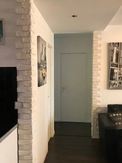 Sale apartment Hyères 215 000€ - Picture 2