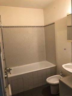 Rental apartment Montgeron 1055€ CC - Picture 7