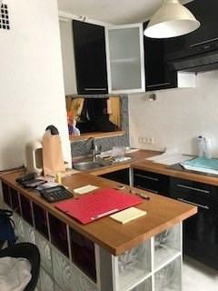 Studio de 28.98 m²