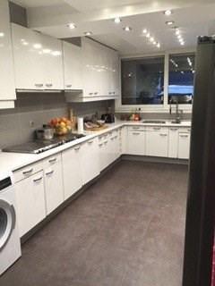 Vente de prestige maison / villa Bry-sur-marne 1250000€ - Photo 6