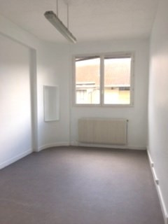 Rental office Montreuil 3 300€ +CH/ HT - Picture 10