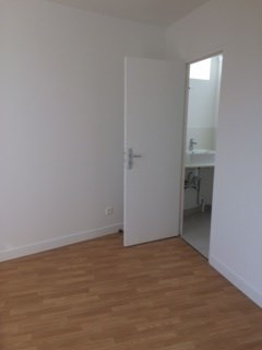 Location appartement Bois colombes 766€ CC - Photo 3